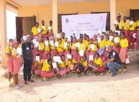 Financial-literacy-Programme-at-Lokoja