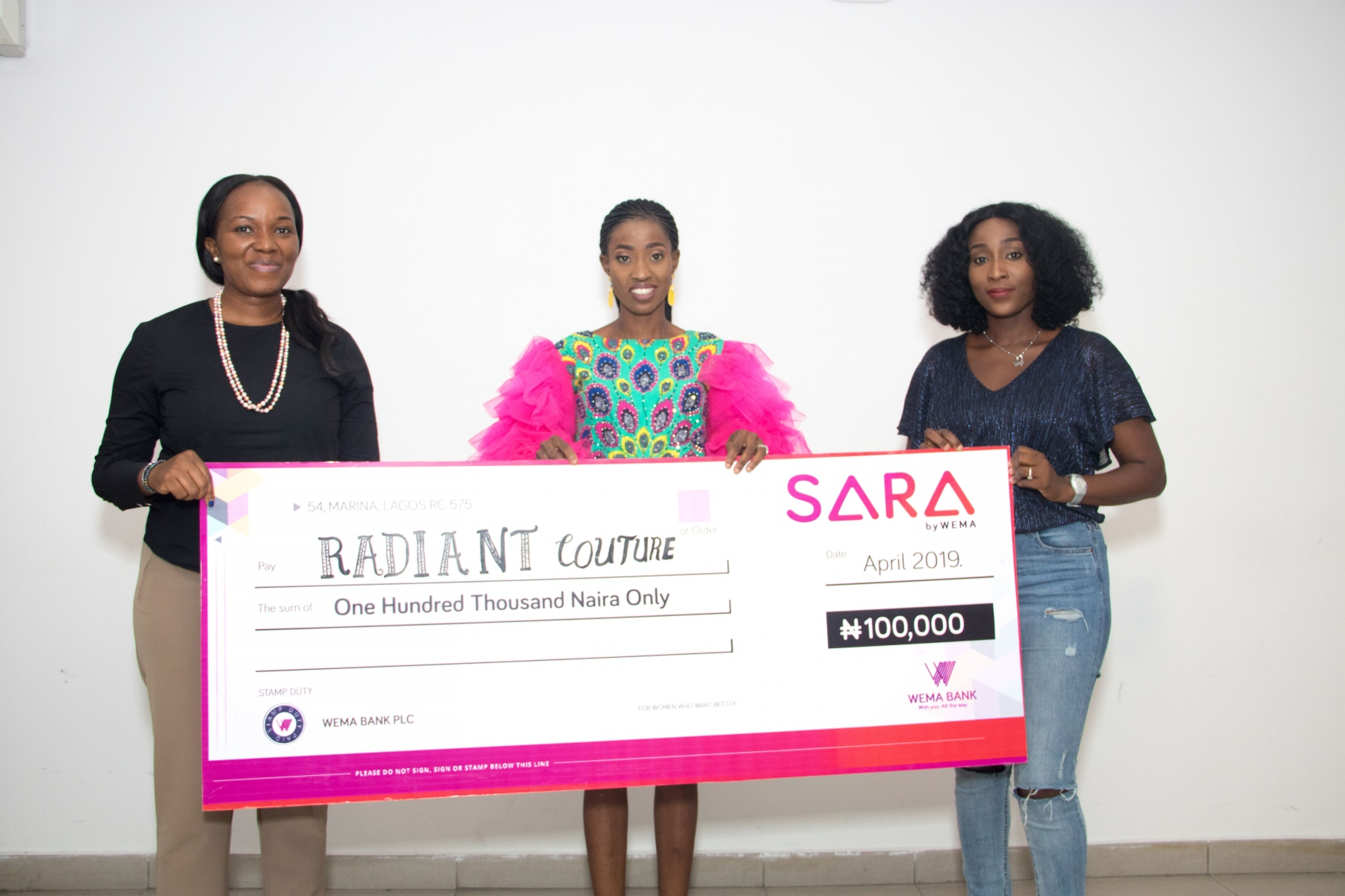 SARA-by-Wema-Supporting-Female-Startups