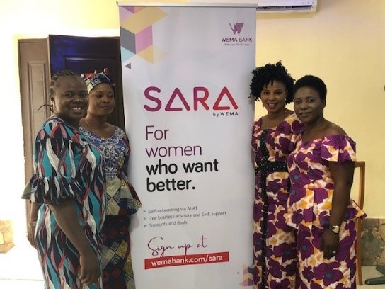 SARA-by-Wema-Women-Empowerment-Programme-at-Ekiti