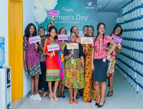 Wema-Women-Network-International-Women_s-Day-Celebration