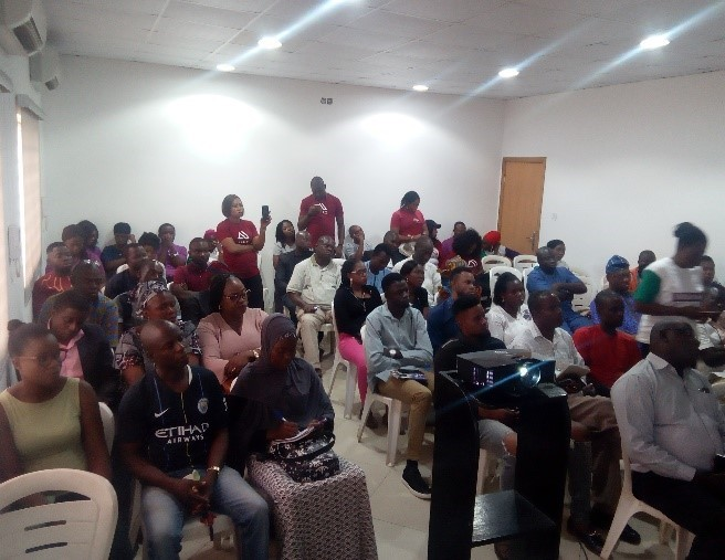 iVolunteer-Outreach-Financial-Literacy-Programme-at-Ibadan