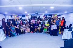 SARA-by-Wema-Capacity-Building-training-for-Female-customers