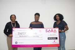 SARA-by-Wema-Supporting-Female-Business-Startup