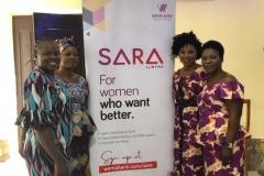 SARA-by-Wema-Women-Empowerment-Programme-at-Ekiti