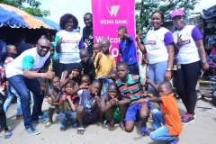 Salary-For-Love-Doantion-of-Mosquito-Nets-at-Agbo-Malu-Community-1