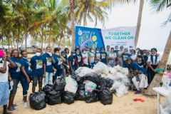 World-Cleanup-Day-1