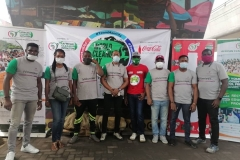 World-Cleanup-Day-at-Ojuelegba